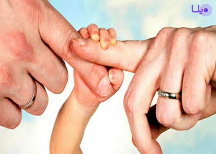 قانون فرزندخواندگی