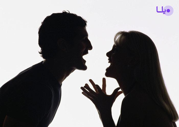 وکالت زوجه
