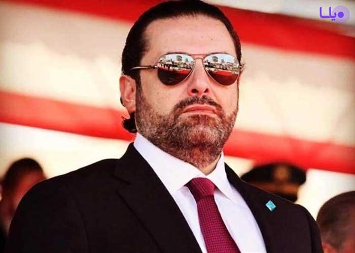 نخست وزیر لبنان