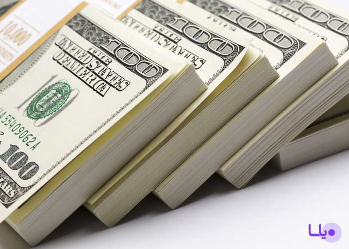 مناسبات مالی