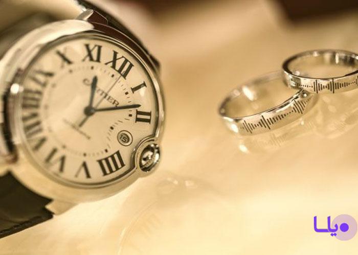 طلاق مقرون به صرفه