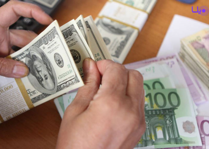 خطر پولشویی